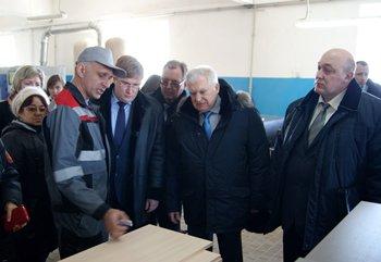 В Крыму работникам не выплатили почти 32 миллиона рублей