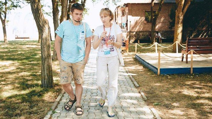Кирилл Припачкин из Курска стал финалистом Голливудского кинофестиваля