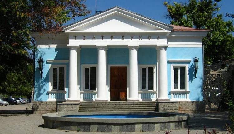Театр на московском 121 афиша