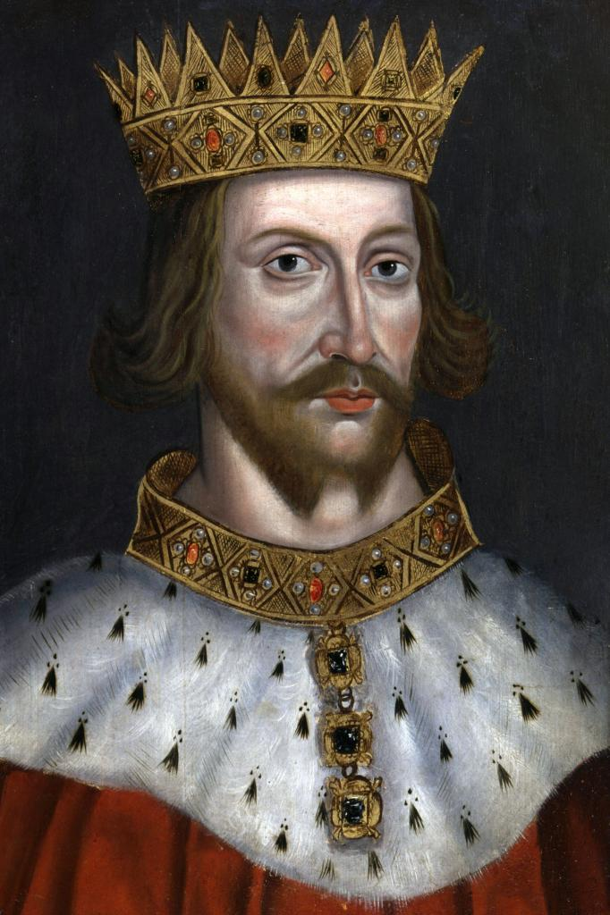 King_Henry_II_from_NPG_(mirrored,_cropped_and_retouched).jpg