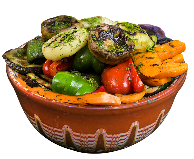 grilled-vegetables-3329075_640.png