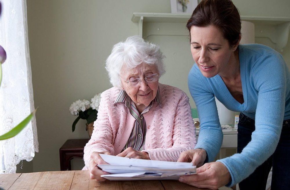 Most Effective Senior Online Dating Service In Toronto